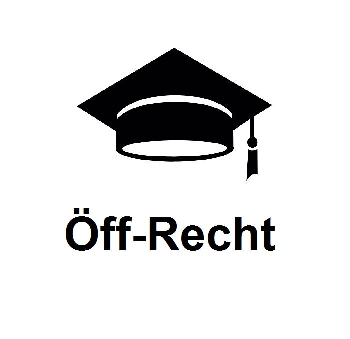 Öff-Recht