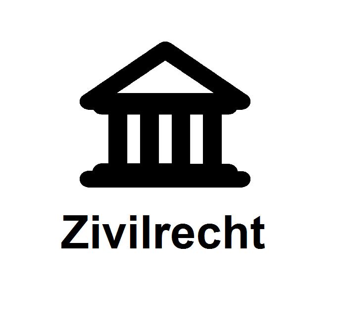 Ziilrecht