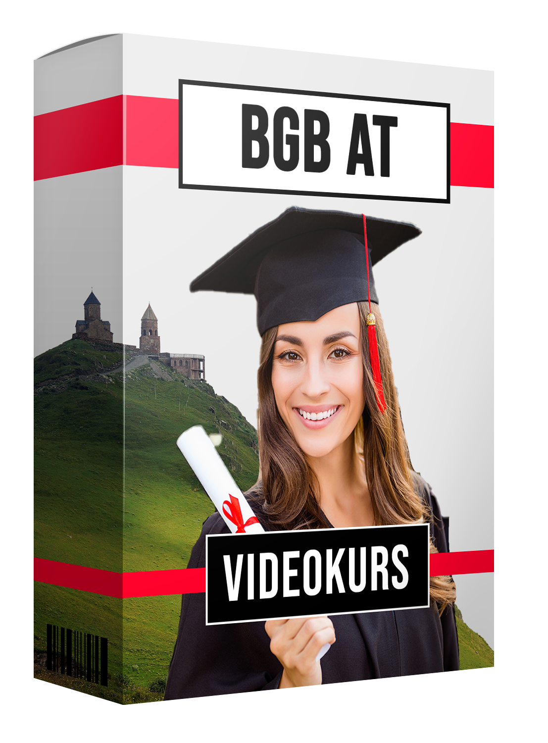 Produktbox BGB AT