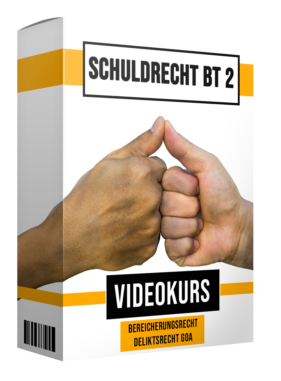 Produktbox schuldrecht BT 2