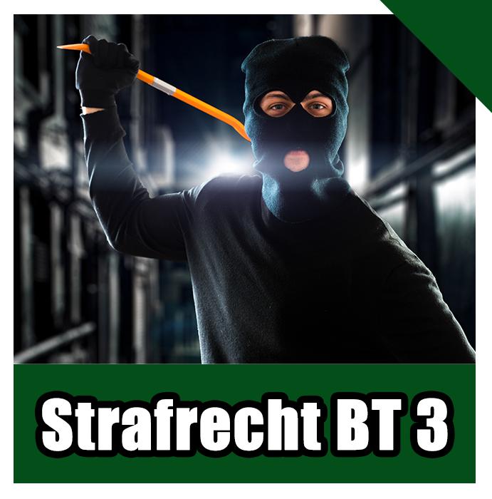 SRBT3