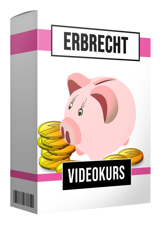 Box Videokurs